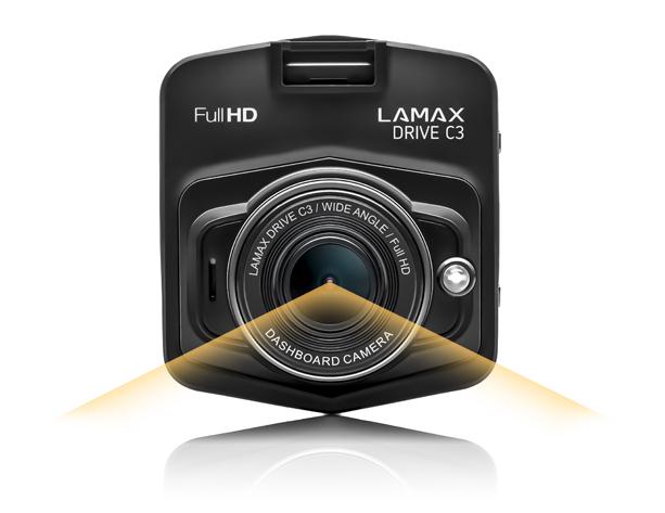 02-LAMAX-DRIVE-C3-8594175350753-fullHD.j