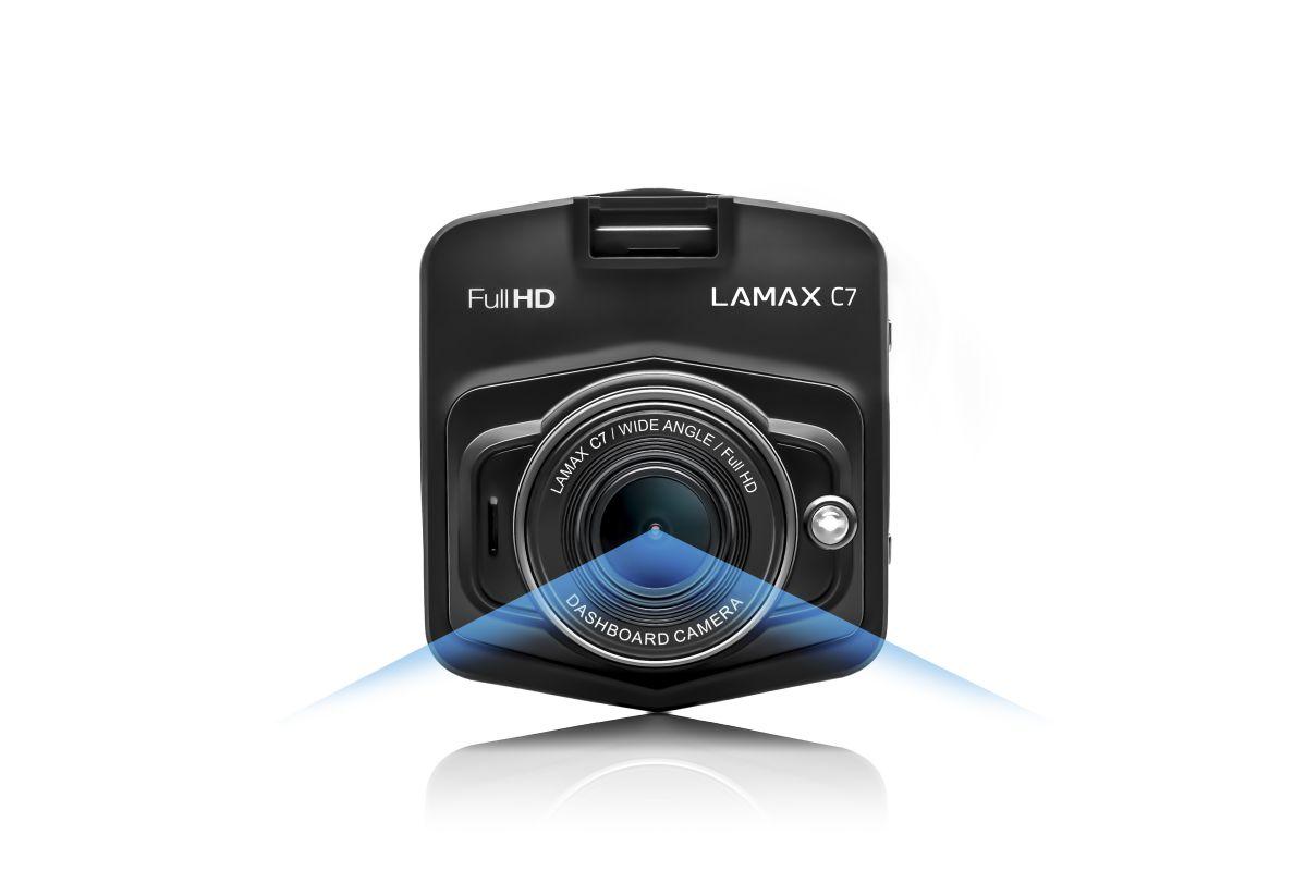 05-LAMAX-DRIVE-C7-8594175350319-front-vi