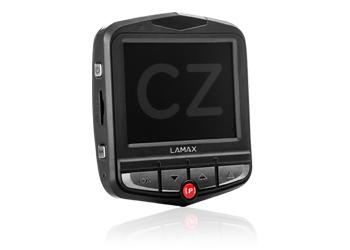 06-LAMAX-C3-8594175350753-cz-menu.jpg