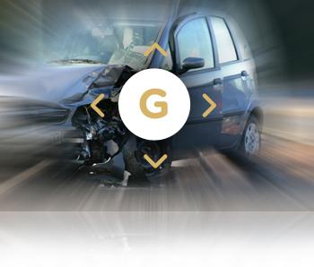 08-LAMAX-DRIVE-C3-8594175350753-g-senzor