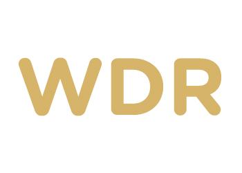 Funkce WDR
