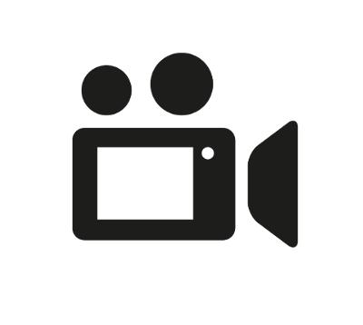 Nastavení kvality videa