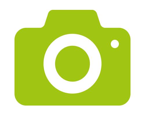 Fotografie až 16MPx
