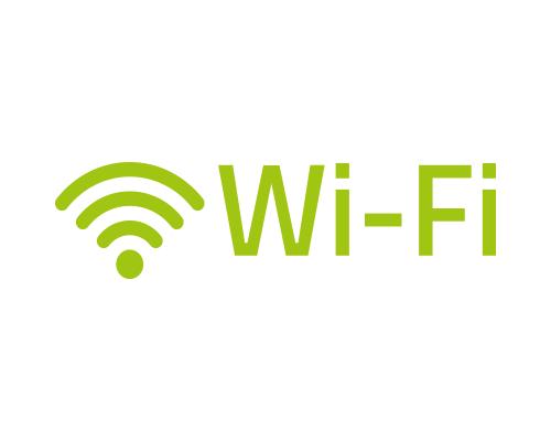 WiFi připojení a ovládání mobilní aplikací