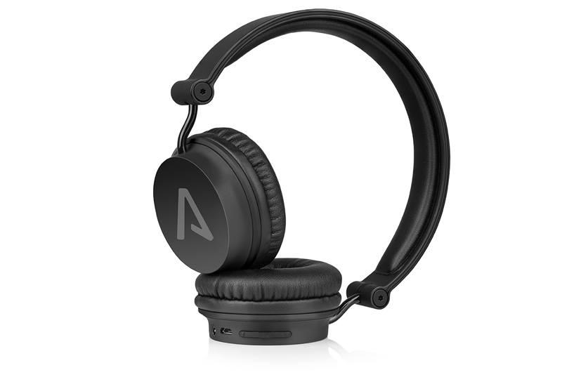 Bluetooth sluchátka Blaze B-1 by LAMAX Beat
