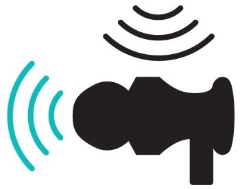 Eliminace hluku