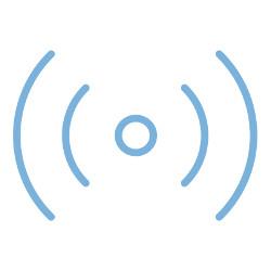 GPS, GSM a LBS lokalizace