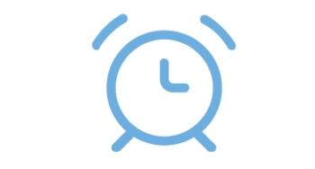 Vždy přesné hodinky