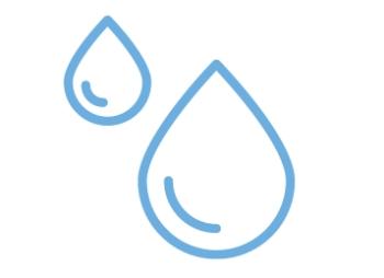 Vodotesnosť podľa IP67