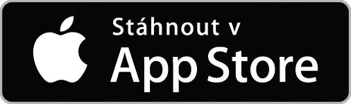 logo-odkaz App Store