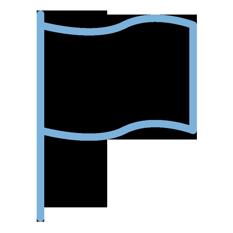 ikona lokalizace