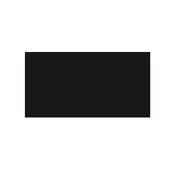 Dvě baterie
