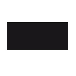 Stabilizace videa EIS