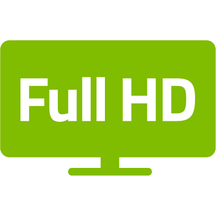 Full HD 120 fps