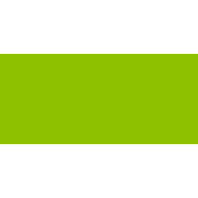 Full HD/60 képkocka