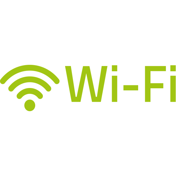 Wi-Fi Connectivity and Smartphone Control