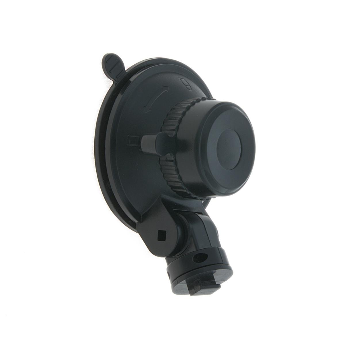 LAMAX C6 Suction Holder