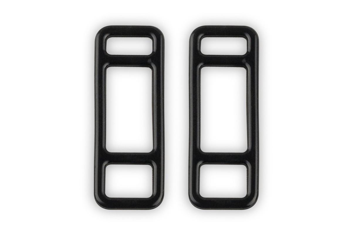 LAMAX S9 Dual Rubber Bands