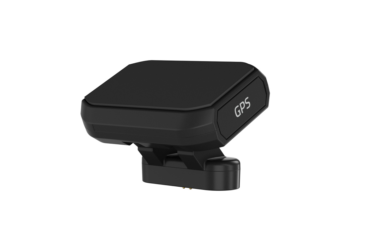 LAMAX T10 GPS Holder