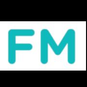 FM-Radio mit Digital-Tuner
