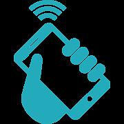Bluetooth5.0 with 10m range