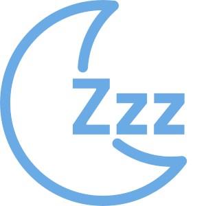 Automatická analýza spánku