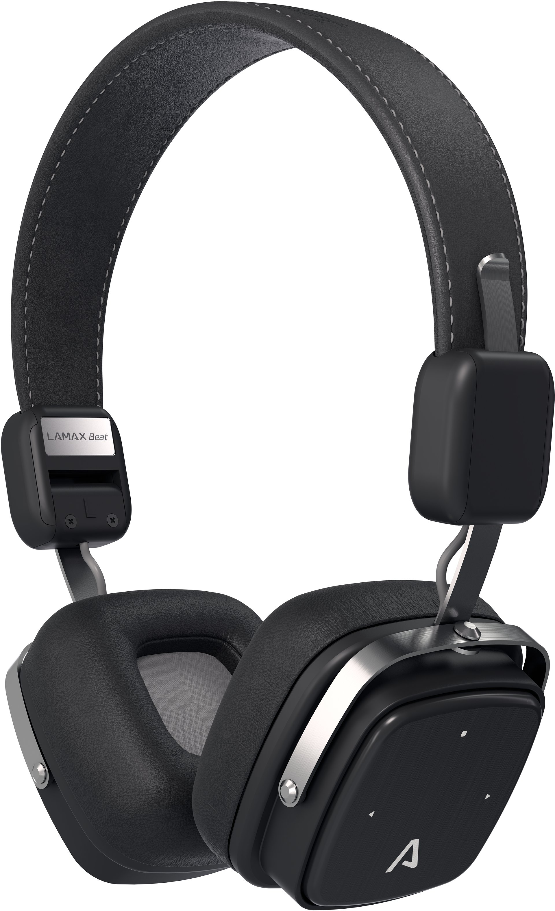 LAMAX Elite E-1 Black