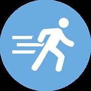 Motion Detection