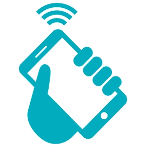 Spoľahlivé Bluetooth 4.2