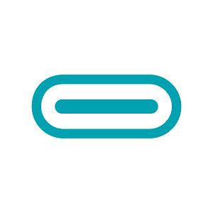 Praktyczne USB-C i NFC