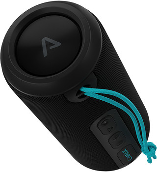 Vibe1 Black | LAMAX Electronics | RS