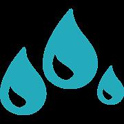 IP65 water resistance