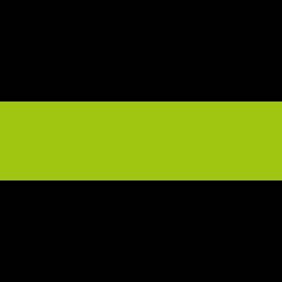 4K at 30 frames